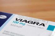 Tinggal Dekat Pabrik Viagra, Kaum Pria di Kota Ini Selalu 'Tegang'
