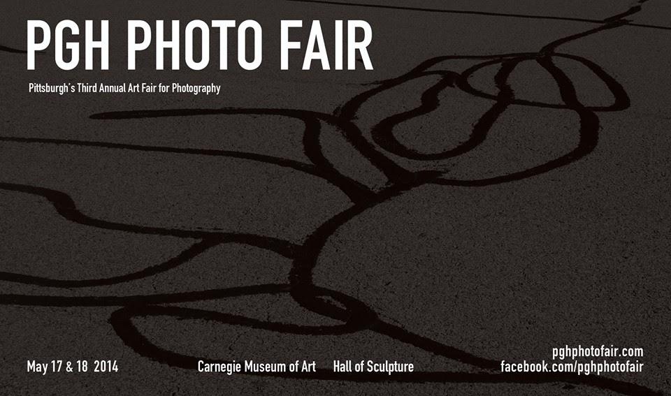 PGH Photo Fair 2014
