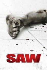 Saw 6 Ganzer Film Deutsch