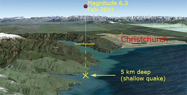 christchurch-earthquake-5km-depth-map