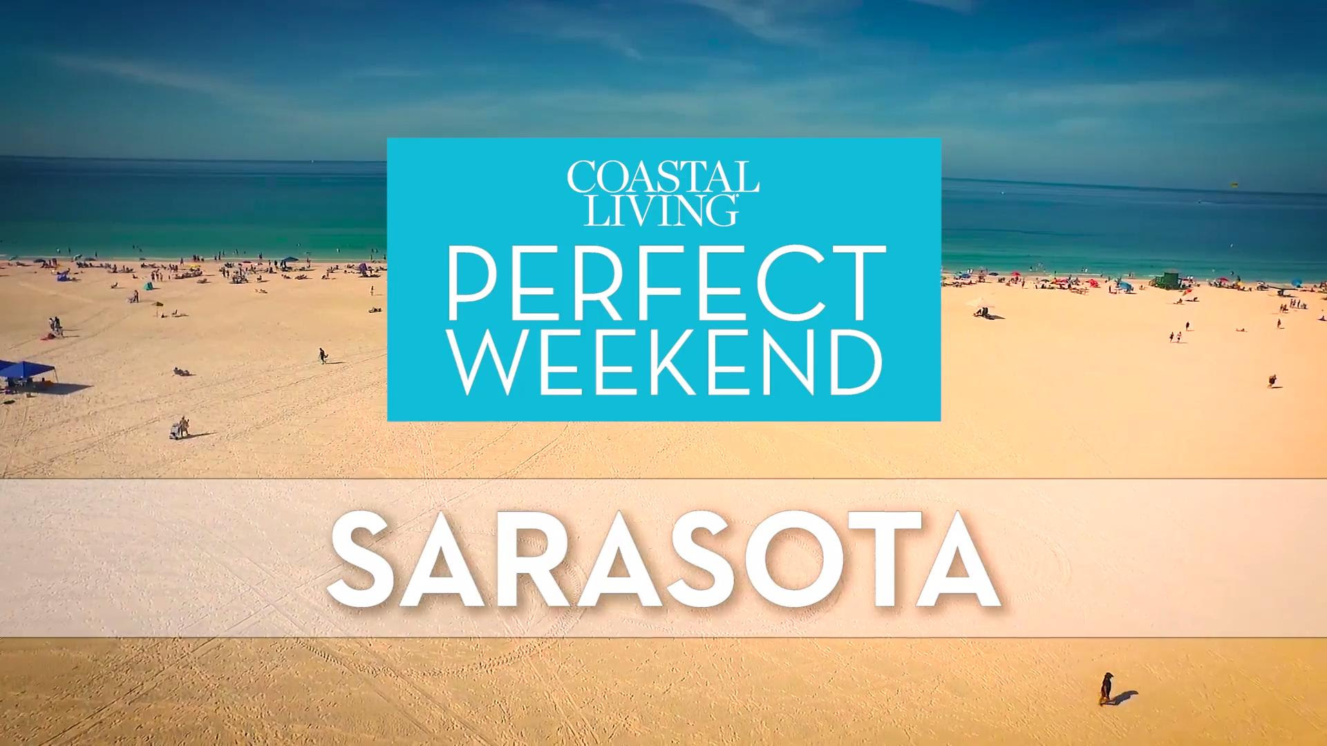 Things to Do in Sarasota, Florida, Sarasota Attractions ...