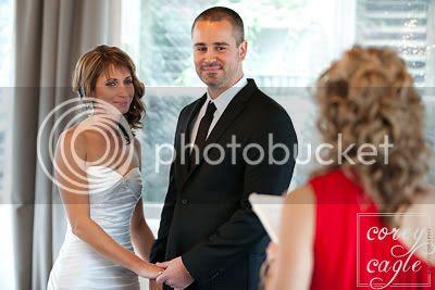 Wedding at Grand Bohemian Hotel