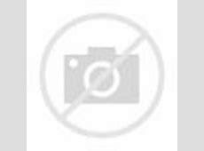 Francesca Miranda Fall 2018 Collection: Bridal Fashion Week Photos