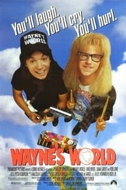 WayneS World Stream German