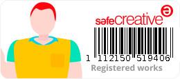 Safe Creative #1112150519406