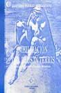 Nihilización del Deus in Terris