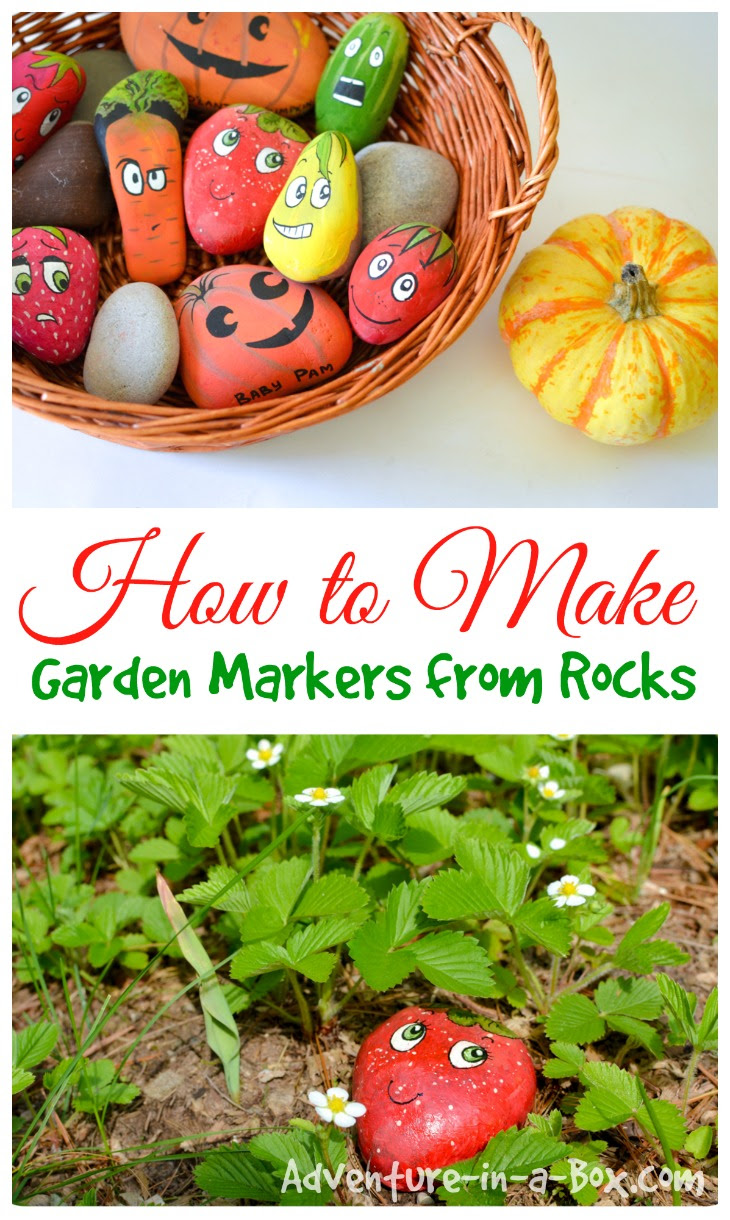 15 Gardening Tips and Clever Ideas - The 36th AVENUE