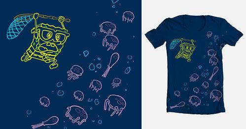 jellyfishing1b