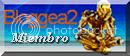 Bloggea2