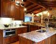 Use Accessories to Make an Ultra-Functional Kitchen - Kitchen Solvers