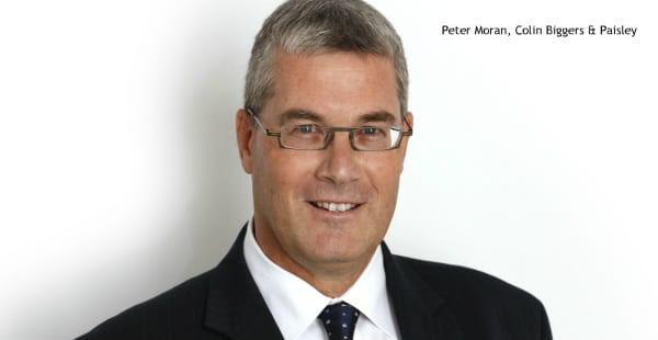 Leading Professional Indemnity Lawyers - Sydney, 2015 ...