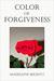 Color of Forgiveness