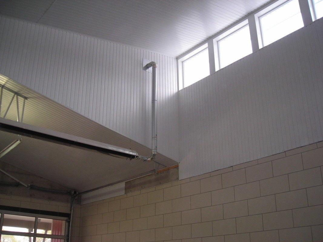 """Interlocking 12"""" 16"""" 18"""" PVC Wall Panels / Hygienic ..."""