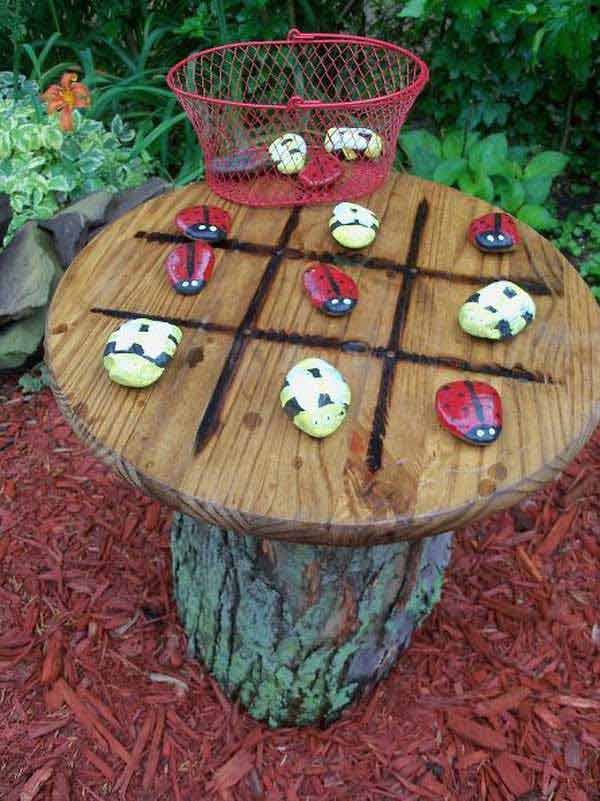 garden-activities-for-kids-woohome-6
