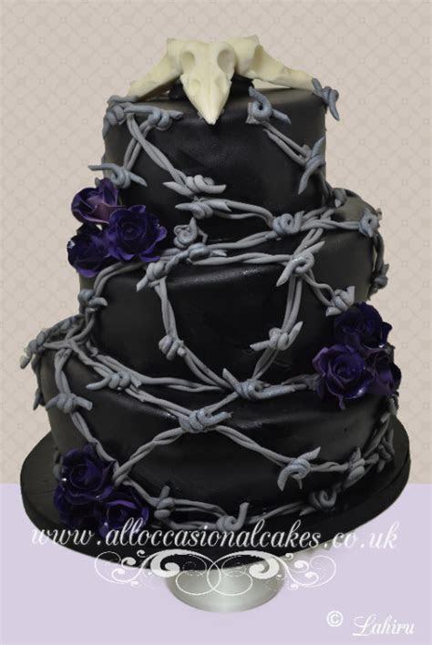 Bristol cakes, Bristol Wedding Cakes, Rose Cascade