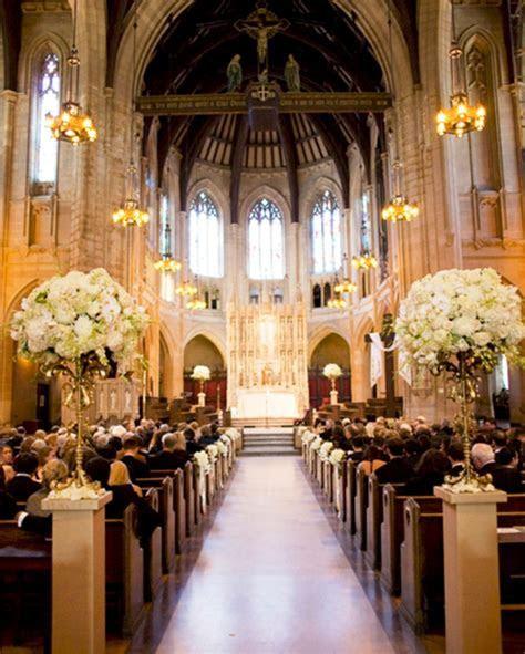 25 Elegant Wedding Decorations Ideas   Wohh Wedding