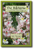 The RikVerse: volume 1