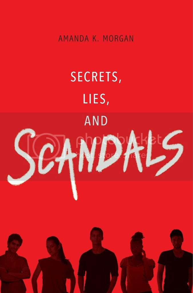 https://www.goodreads.com/book/show/23389012-secrets-lies-scandals