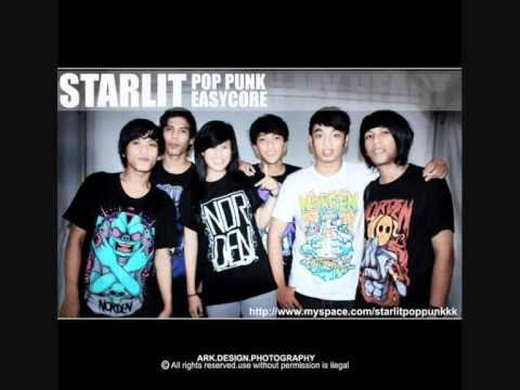 Download Lagu Starlight I Hate Story In My Heart