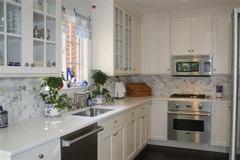 kitchen remodel cost breakdown recommended budgets
