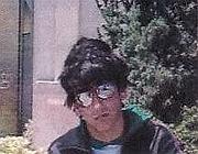 Ghaleb Taleb