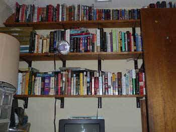Bookshelf.jpg (41867 bytes)