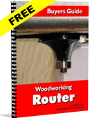 Free Router Guide ebook