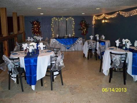 Wedding Reception Sites in Duluth, MN, USA   Wedding Mapper