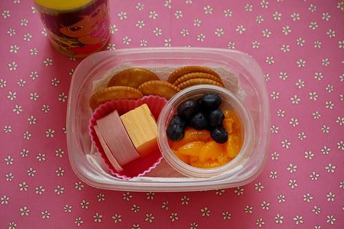 011310_lunch.jpg