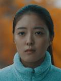 DUCK TOWN: gros plan sur un drame coréen en compétition à Jeonju