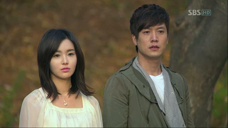 Korean Drama Eng Sub (kdrama) Korean Movies Online Eng Sub