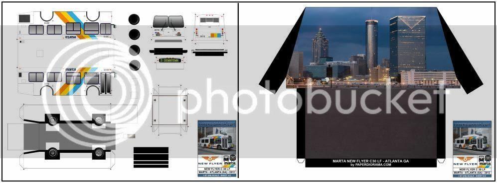 photo bus.marta.papercraft.via.papermau.001_zpsa3mzpmse.jpg