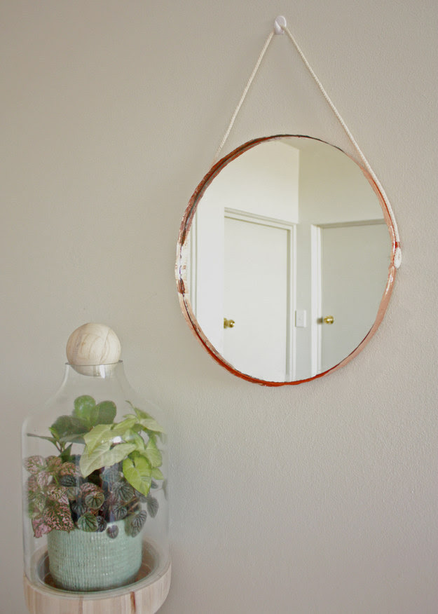 Decoration Idea