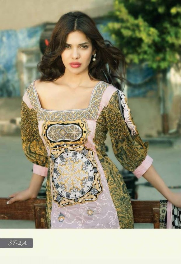 Womens-Girl-Dress-Reeva-Designer-Embroidered-Lawn-Collection-2013-By-Shariq-Textile-22