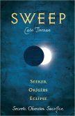 Seeker / Origins / Eclipse (Sweep Series #10, #11 & #12)