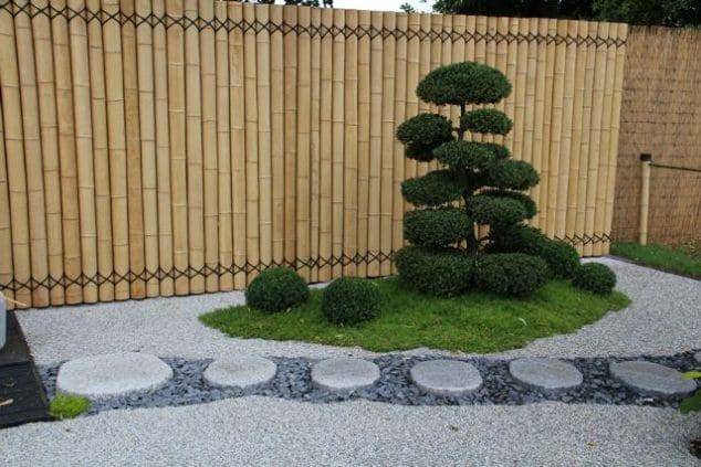 Attractive Small Japanese Zen Garden Ideas That Will Inspire