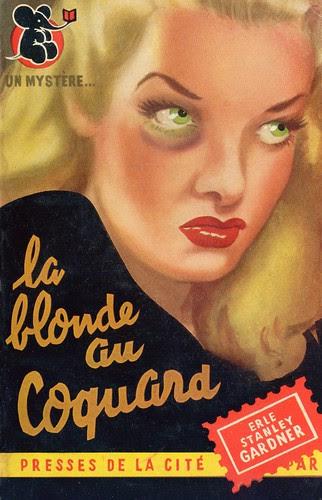 coquard