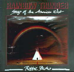Rainbow Thunder