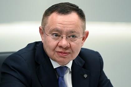 Названы сроки стабилизации цен на жилье в России