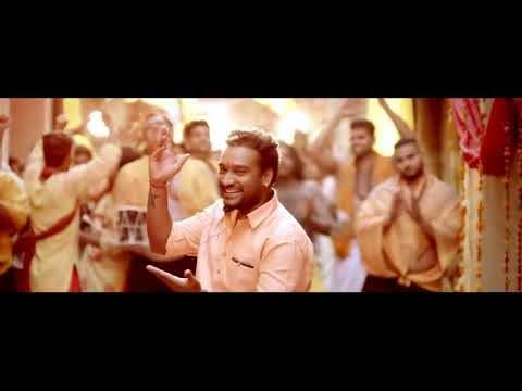 Bhole Di Baraat || Master Saleem || Master Music || Latest Punjabi Song