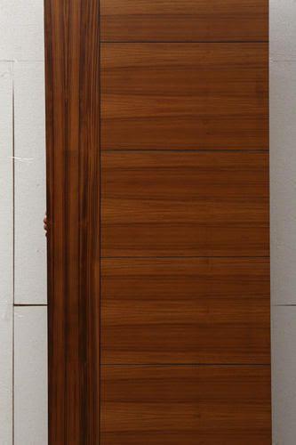 door design veneer  | 250 x 250