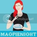 magpienight
