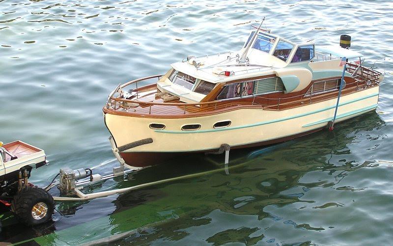 Where to get Half hull model boat kits | Boaths