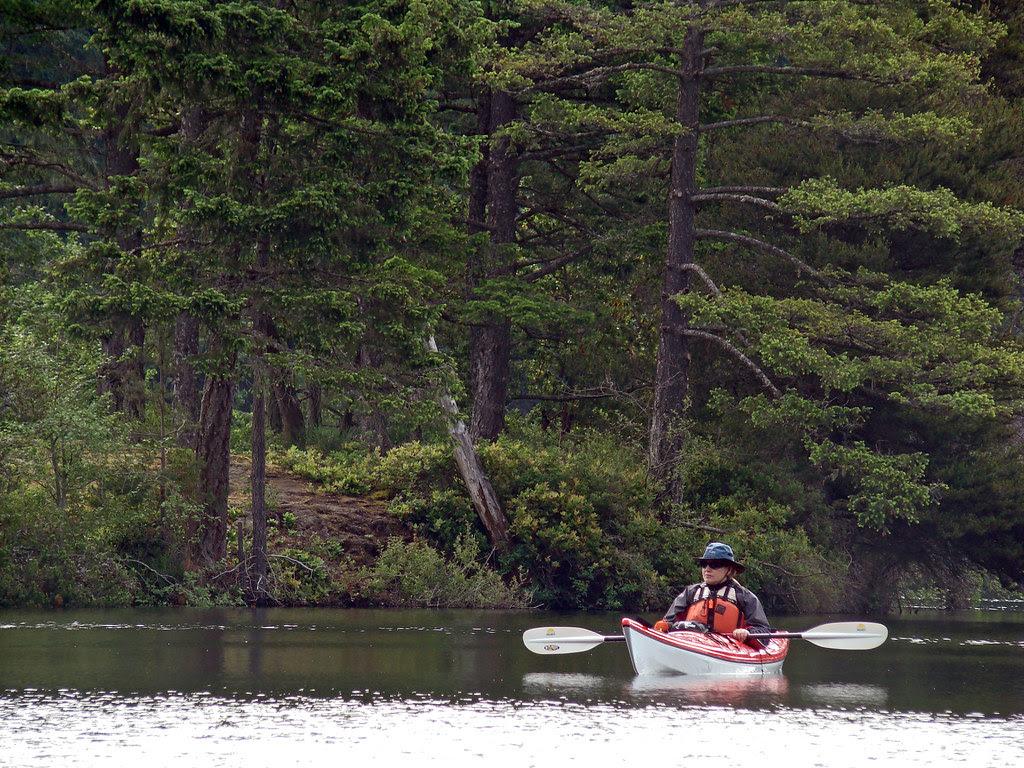 2010-06-07 Thetis Lake 026