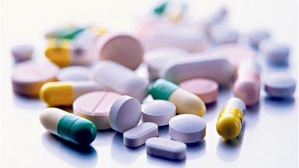 """الإفراط بتناول بعض الأدوية """"الرائجة"""" يزيد خطر الخرف"""