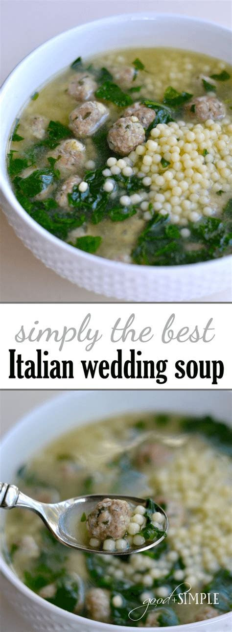 100  Best soup recipes on Pinterest   Easy healthy soup