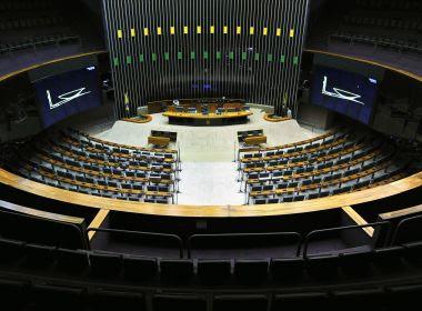 Câmara aprova renegociação de dívidas da agricultura familiar e da reforma agrária