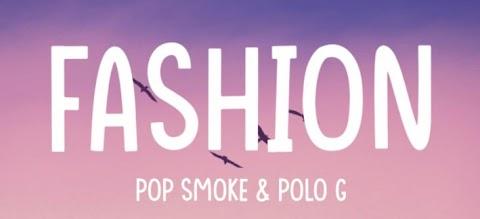 Baixar Pop Smok Party - Intro Pop Smoke Welcom To The Party Ft Nicki Minaj Mp3 Download Quality Mixtape - Download all pop smoke zip mp3 songs 2021 albums mixtapes on :