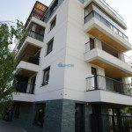 inchiriere apartament Sisesti www.olimob.ro56