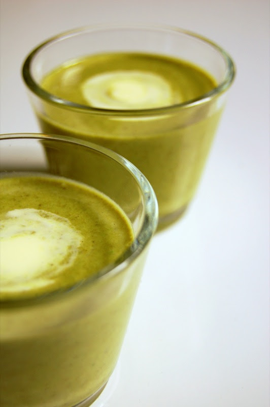 soup sip